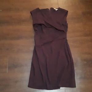 Xs RW/CO dress